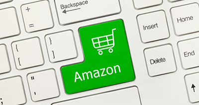 HOW TO SET UP AN AMAZON WEB STORE