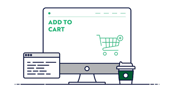 PAYMENT PROCESSOR VS PAYMENT GATEWAY VS A MERCHANT ACCOUNT – UNDERSTANDING THE DIFFERENCES FOR ECOMMERCE
